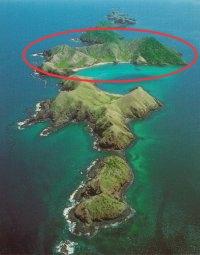 islas_murcielago_01